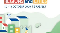 EU regions & cities week 2020
