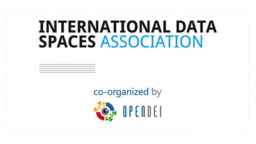 Data Spaces Dialogue: 'Design Principles for European Data Spaces'