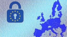Confusion over Europe's data-protection law is stalling scientific progress