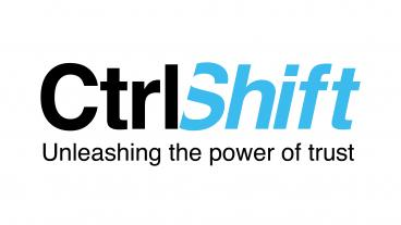 Ctrl-Shift and the Data Mobility Sandbox