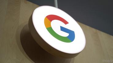 Google collects data on 50 million medical patients