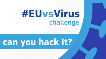 EU vs Virus