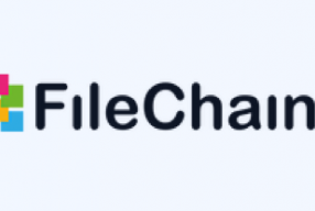 FileChain